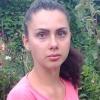 Alina Alma