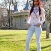 Gianina Nina